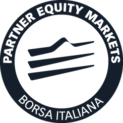 Partner Equity Markets