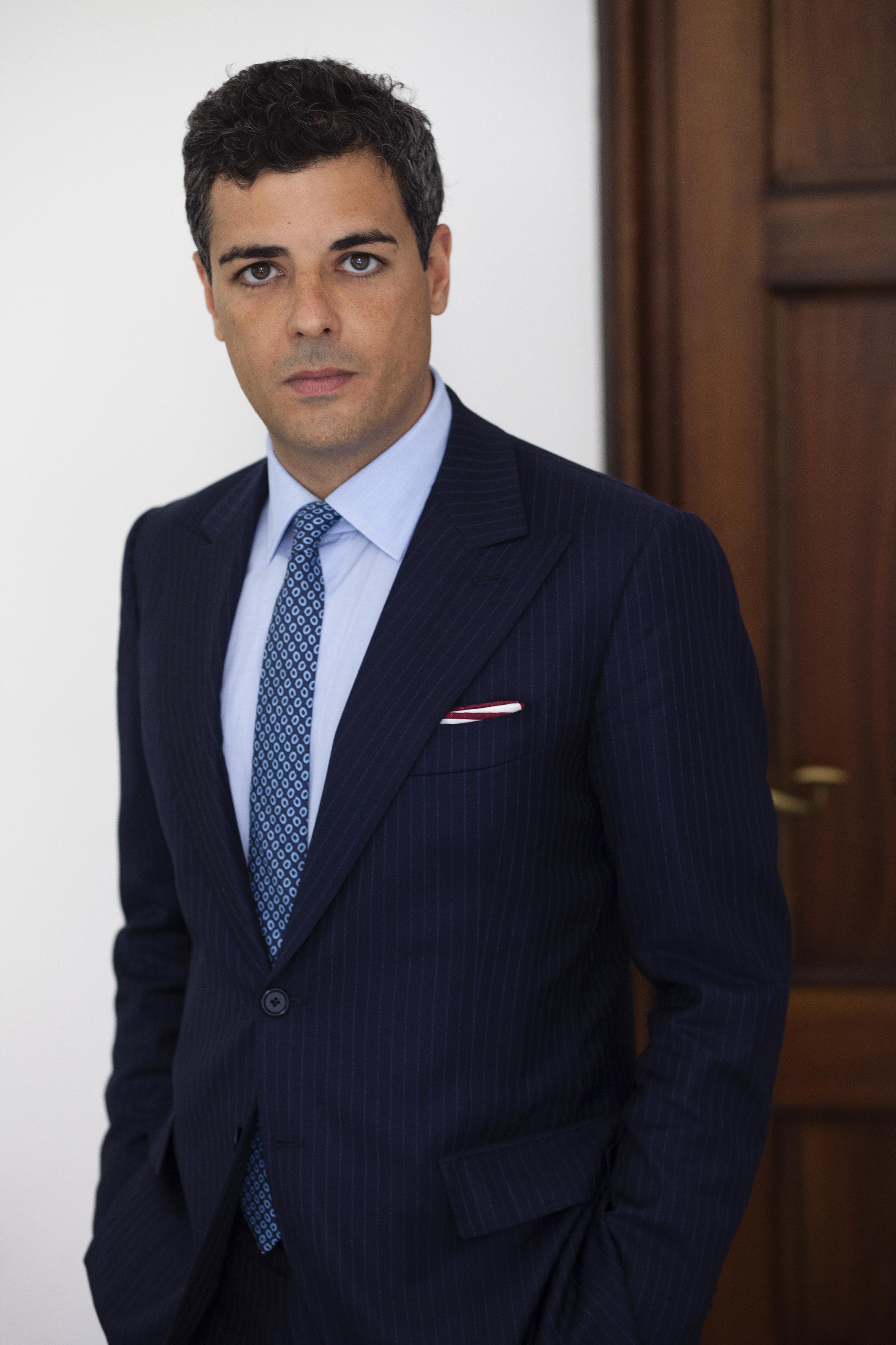 Avv. Francesco Dagnino