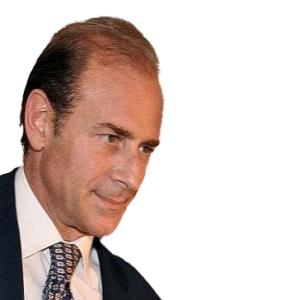 Prof. Avv. Vincenzo Sanasi D'Arpe