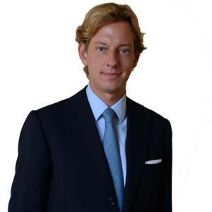 Prof. Avv. Andrea Vincenti