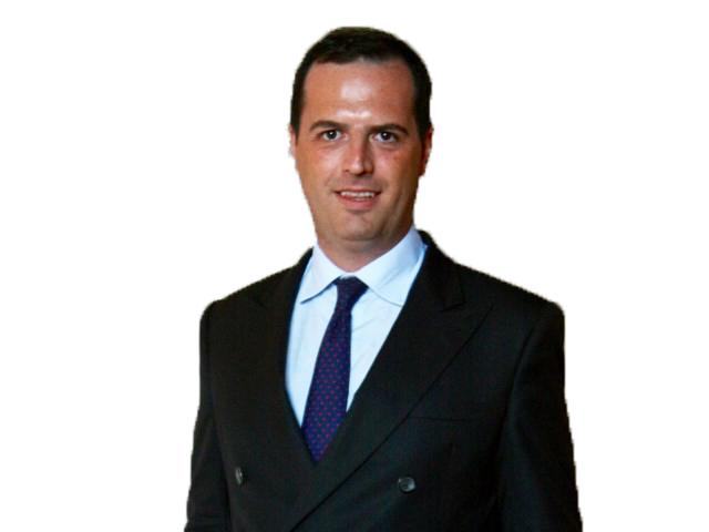 Prof. Avv. Alessandro Dagnino