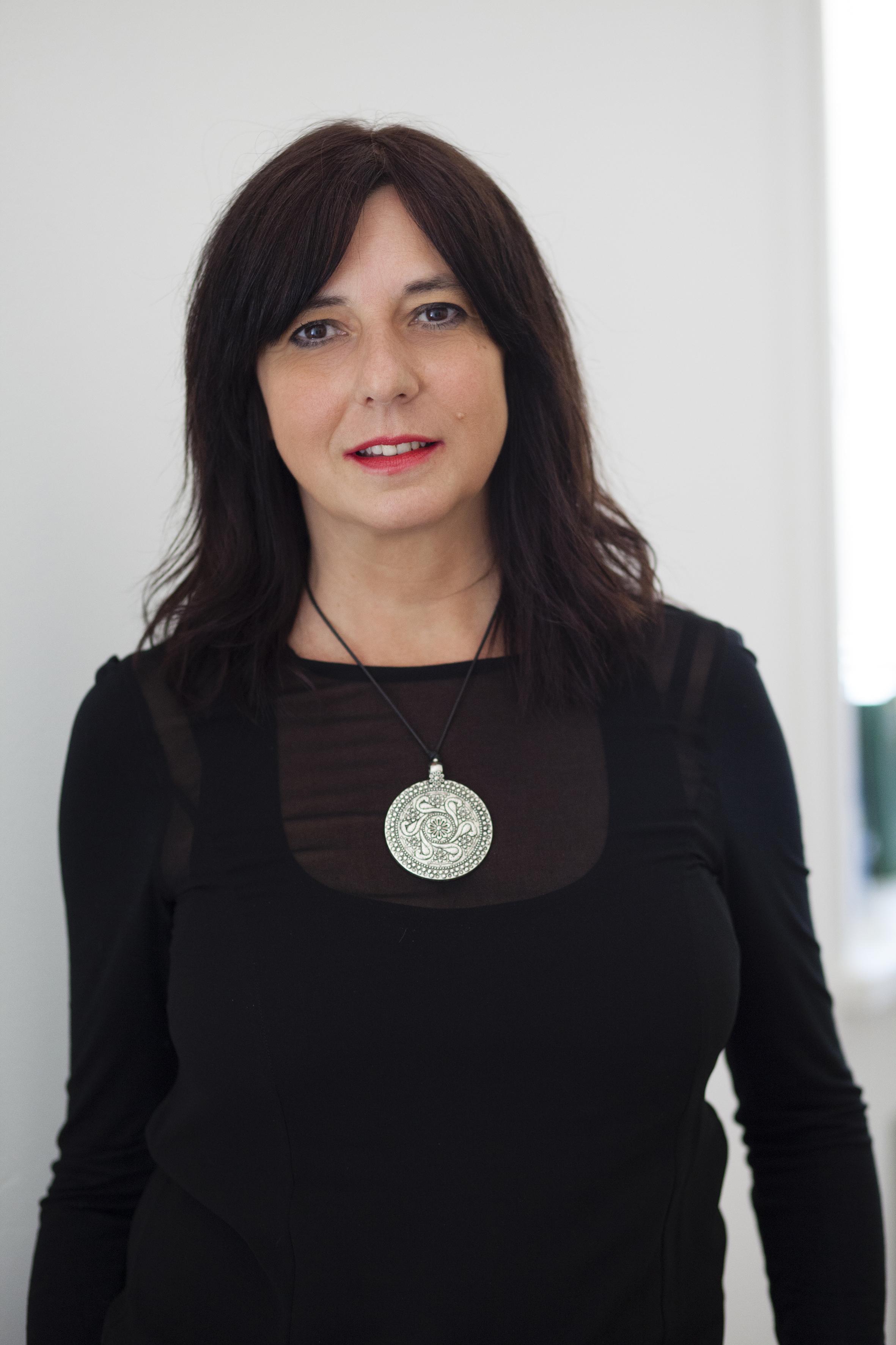 Avv. Annamaria Zara