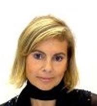 Avv. Giovannella D'Andrea