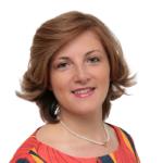 Avv. Valeria Di Giorgio