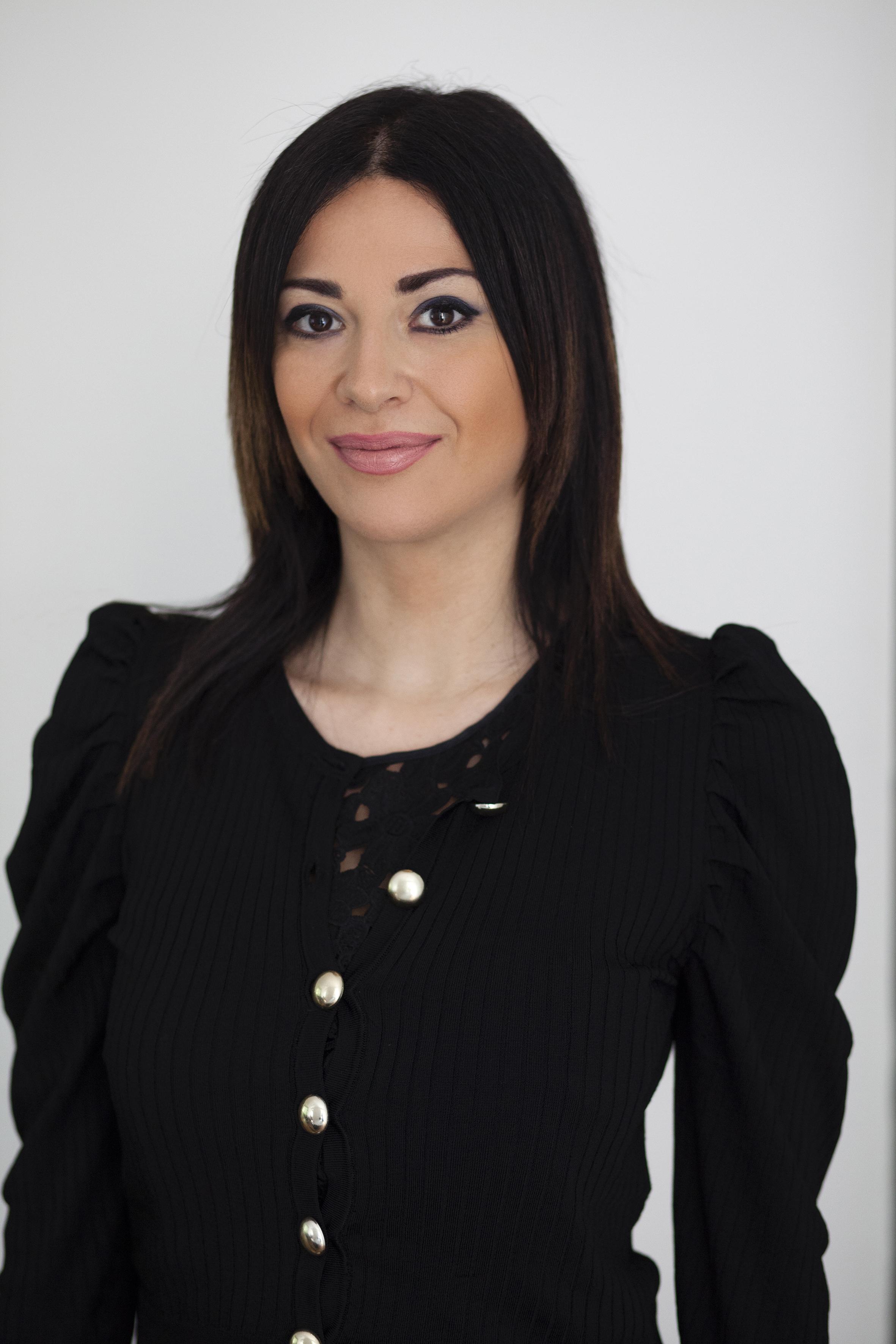 Avv. Stabilito Abg. Maria Teresa Vanacore