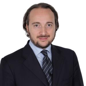 Avv. Maurizio Gliubich