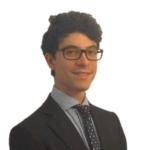 dott. Marco Morea