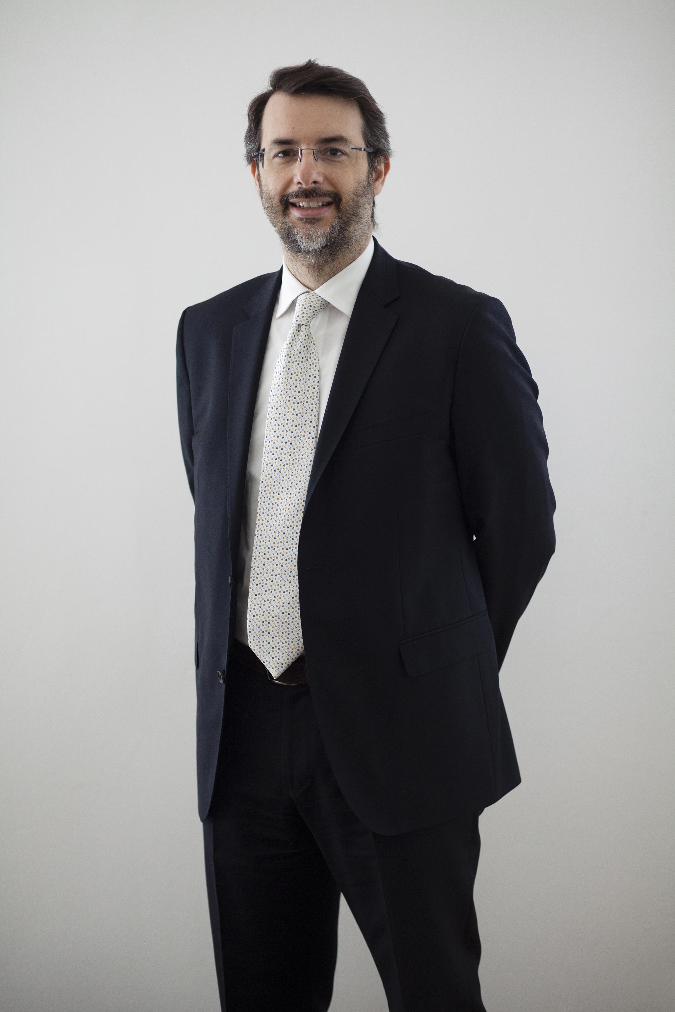 Avv. Vincenzo Fabrizio Giglio