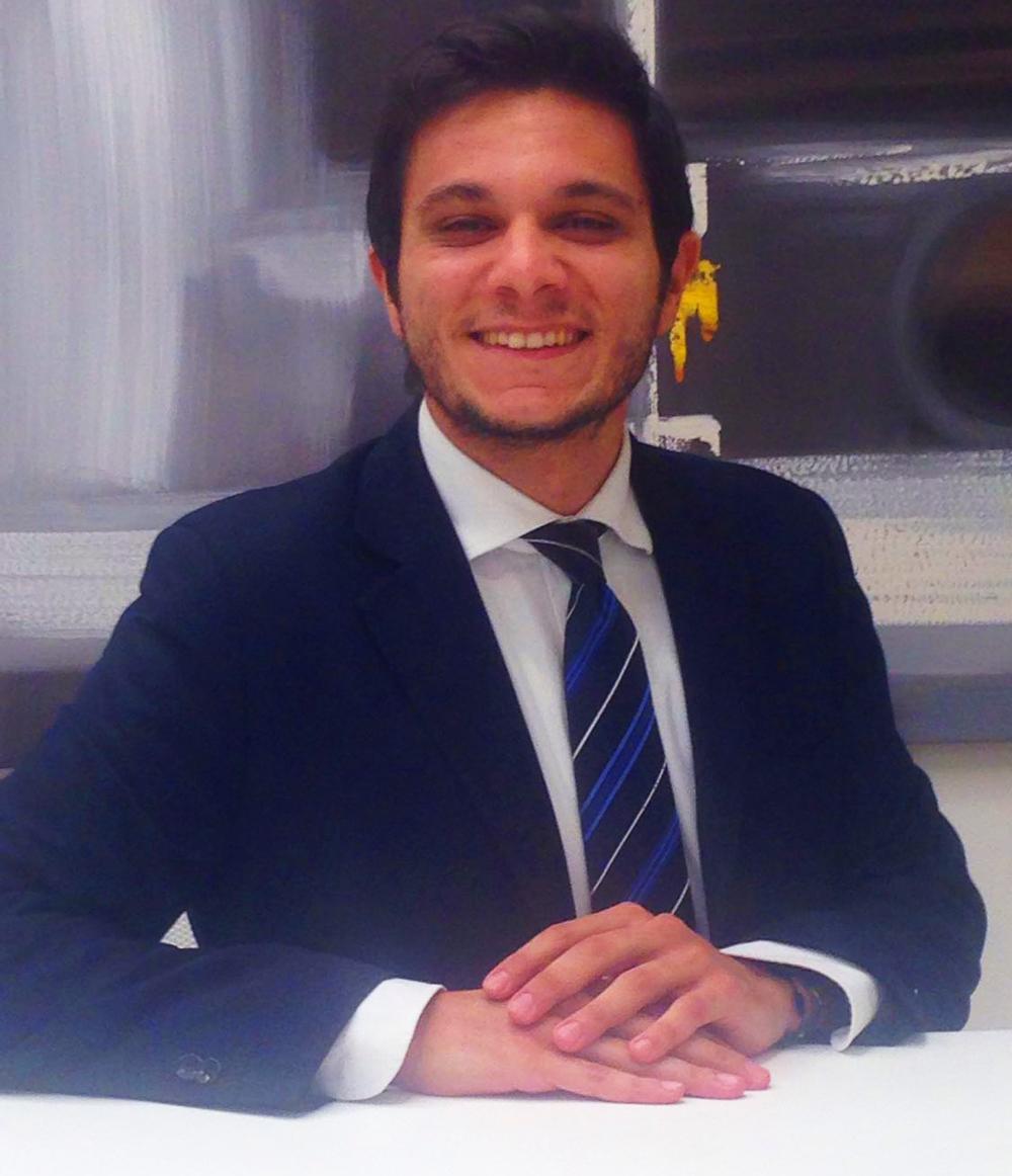 Avv. Alessio Messina