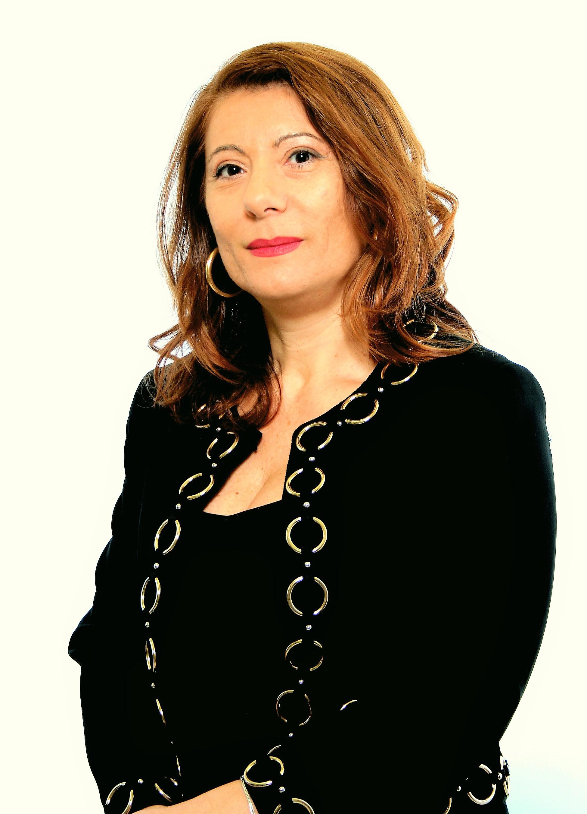 Avv. Maria Capozza