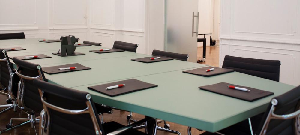 Studio Avvocati Milano LEXIA