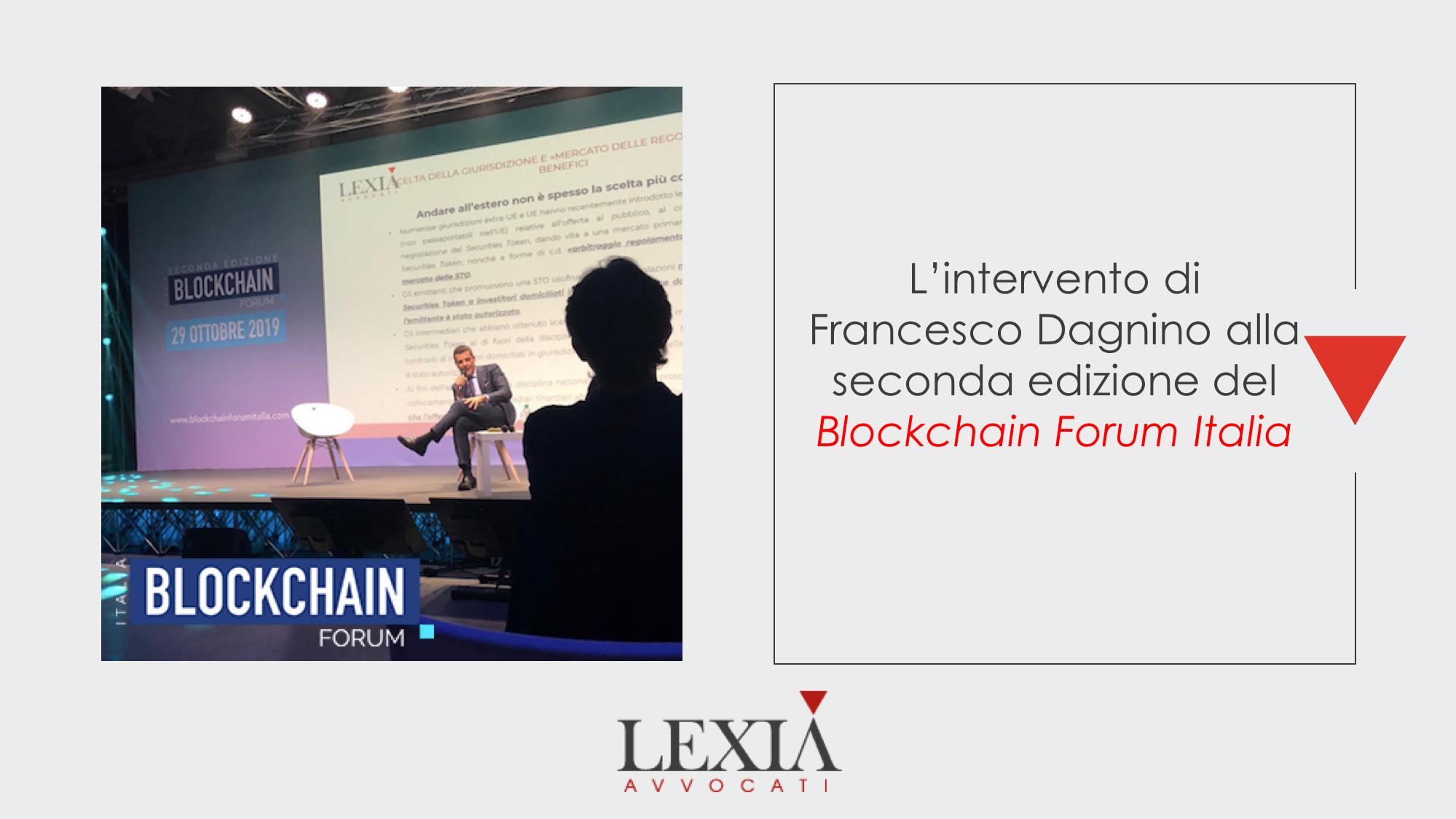 ▷ Bitcoin forum Italia: quali sono i migliori del mercato BTC [] - liceo-orazio.it