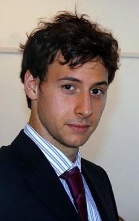 Dott. Marco Stefanini