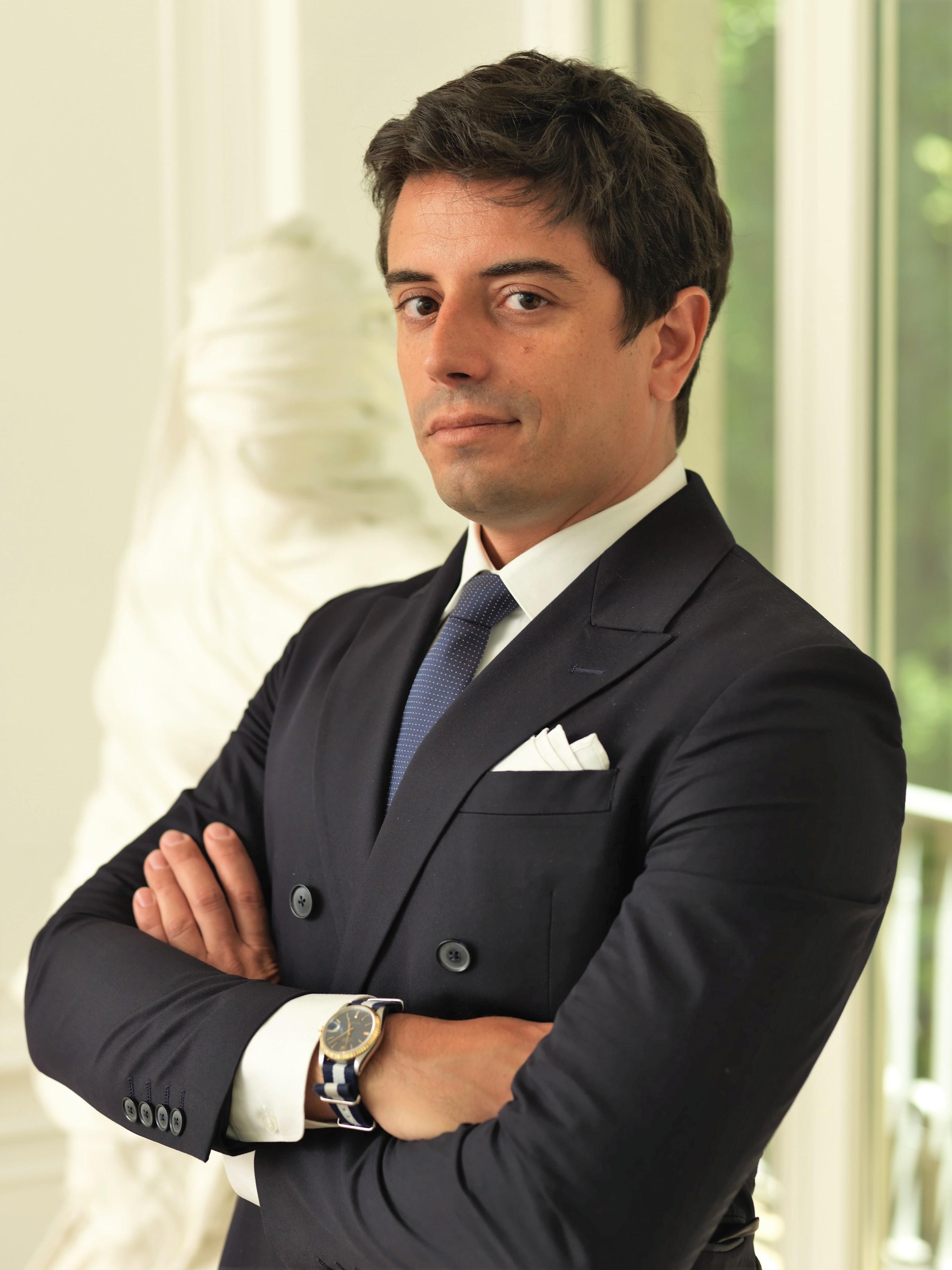 Avv. Michele Mennoia