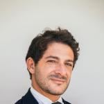 avv. Giancarlo Costa