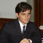 Alessandro Liotta